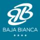 Baja Bianca