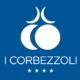I Corbezzoli