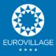 Eurovillage