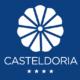Casteldoria