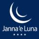 Janna 'e Luna