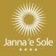 Janna 'e Sole