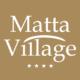 Matta Village