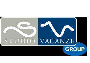 Studio Vacanze Group - Gestioni Turistiche in Sardegna